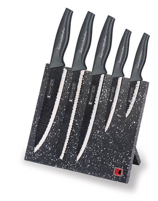 knife block magnetic imperial