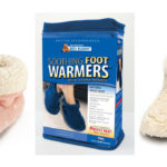 Best Foot Warmers