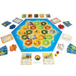Addictive Board and Party Games