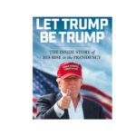Best Selling Pro Trump Books