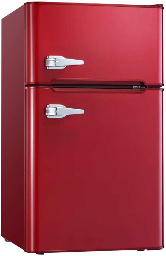 Bossin 3.2 CU. FT Compact Refrigerator