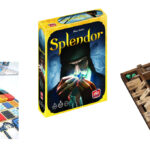 Addictive Board Games
