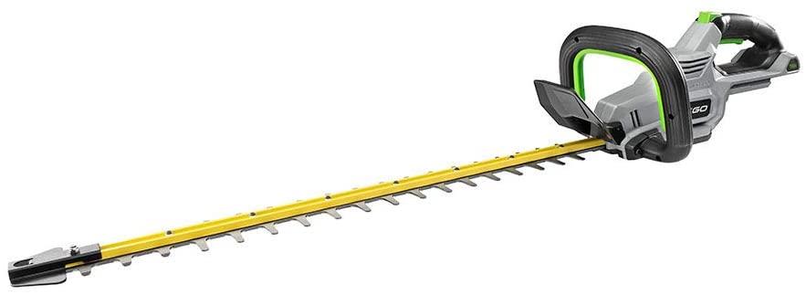 EGO Power+ HT2410 24-Inch Brushless 56-Volt Cordless Hedge Trimmer