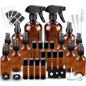 https://www.amazon.com/BonyTek-Essential-Aromatherapy-Cleaning-Products/dp/B07QB7D334?dchild=1&keywords=glass+spray+bottles&qid=1613636462&sr=8-19-spons&psc=1&spLa=ZW5jcnlwdGVkUXVhbGlmaWVyPUEzUTREMkw0OUxKT1RaJmVuY3J5cHRlZElkPUEwNjM4MDcyMkIyQkRMNks5NEJLVyZlbmNyeXB0ZWRBZElkPUEwNjI3MDQ2MTFZNEhQUVpFWVg0WiZ3aWRnZXROYW1lPXNwX210ZiZhY3Rpb249Y2xpY2tSZWRpcmVjdCZkb05vdExvZ0NsaWNrPXRydWU%3D&linkCode=ll1&tag=bestfinds08-20&linkId=1c509f3cbf451592e0b605f7880339e7&language=en_US&ref_=as_li_ss_tl